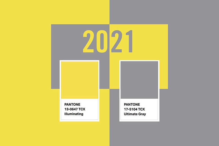 Farbe München 2021