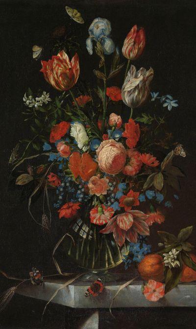 Dutch Masters 005