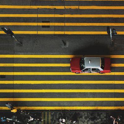 Rhythm of the City 023